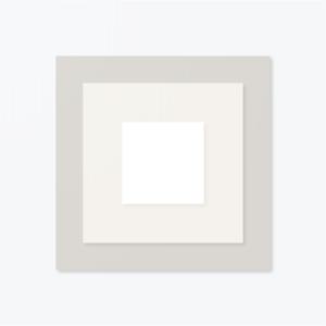 NewBorder for Instagram Border for PhotoVideo 1.4.9 by Ssht Studio logo