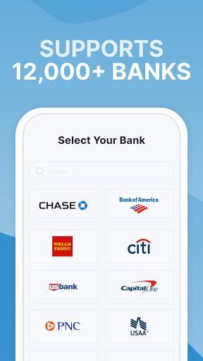 Possible Finance: Borrow Money Fast & Build Credit android2mod screenshots 8