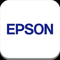 Androidアプリ Epson 印刷サービス プラグイン ツール Androrank アンドロランク