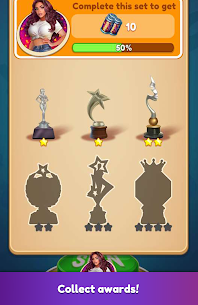 Producer: Choose your Star MOD APK 1.67 (Free Purchase) 12