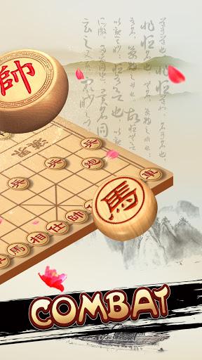 Chinese Chess - u4e2du56fdu8c61u68cb/XiangQi/Co Tuong  screenshots 2