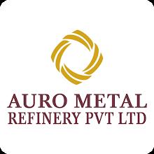 Auro Metal APK