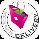 Darsha Delivery Boy para PC Windows