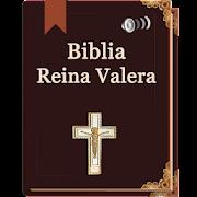 Biblia Reina Valera 1960  Icon