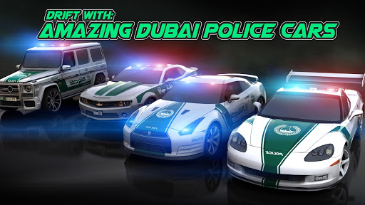 Dubai Racing 2  de.gamequotes.net 1