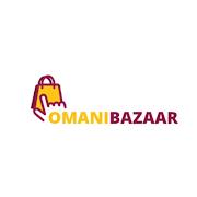 Omani Bazaar