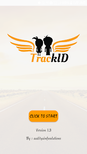 TracKIDz  Apps on For Pc (Windows 7, 8, 10 And Mac) Free Download 1