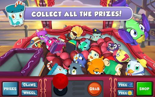 Prize Claw 2 apktram screenshots 8