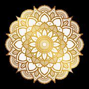 Mandala Maker 360