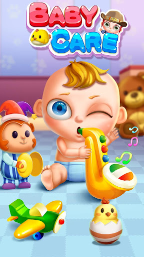 ud83dudc76ud83dudc76Baby Care  screenshots 7