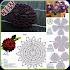 Crochet Flower Pattern Ideas