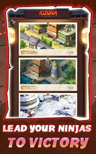 Last Ninja: Idle Adventure 5