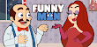 Funny Man: Choice Story kostenlos am PC spielen, so geht es!