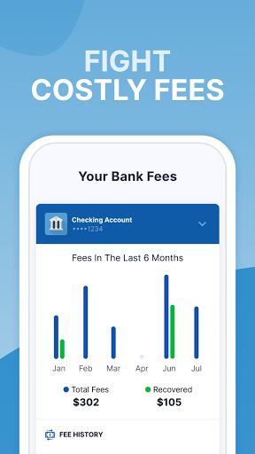 Possible Finance: Borrow Money Fast & Build Credit android2mod screenshots 22