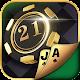 21 Blackjack Master para PC Windows