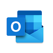 Microsoft Outlook: Secure email, calendars & files