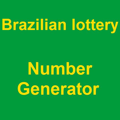Baixar Loteria Brasileira para Android