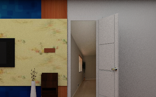 3D Escape Games-Puzzle Kitchen  screenshots 13