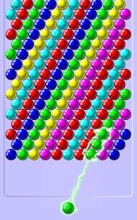 Bubble Shooter u2122 11.0.3 Screenshots 2