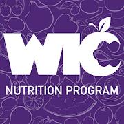 Alabama WIC Program