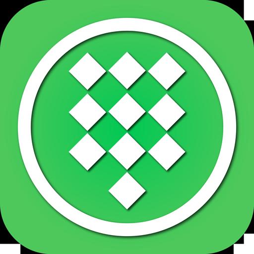 Las Mejores Aplicaciones para Espiar Whatsapp Gratis