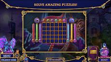 Hidden Objects - Enchanted Kingdom 7 Free To Playのおすすめ画像2