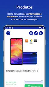 Escorrega o Preço For Android 3