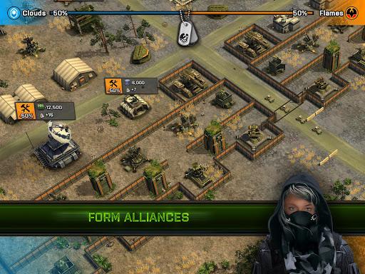 Arma Mobile Ops  Screenshots 12