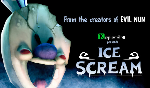 Ice Scream 1: Horror Neighborhood 1.1.6 Screenshots 6