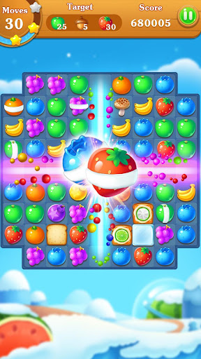 Fruits Bomb 8.3.5038 screenshots 3