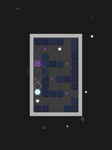 Oculux  screenshots 11