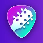 Simply Guitar by JoyTunes