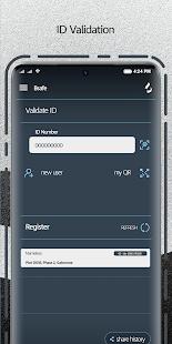 Bsafe 1.0.16 Screenshots 3