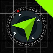 GPS WayPoint Navigation, Military GPS kit  Z19