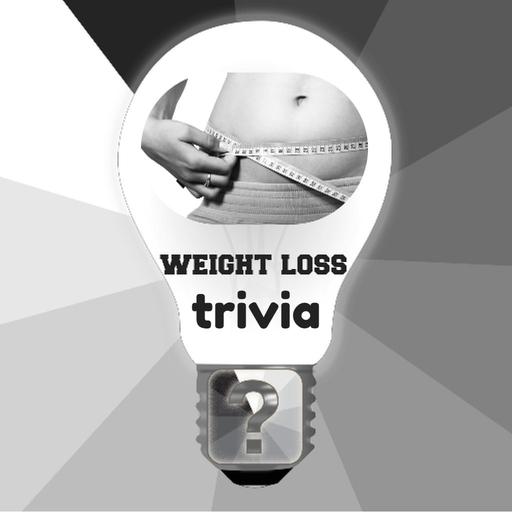pierderea în greutate trivia întrebări și răspunsuri