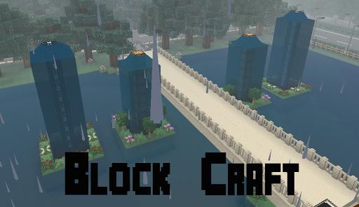 block craft 2020 screenshot 2