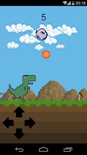 Dino Hack & Cheats Online 3