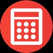 Complete Calculator Free