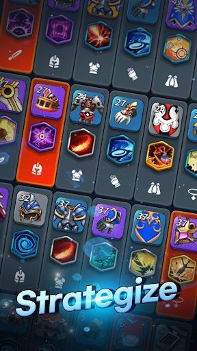 Alchemy Knight 1.0.5 screenshots 9