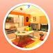 脱出ゲーム Candy Rooms - Androidアプリ