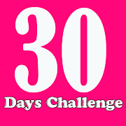 Change Your Habit in 30 Days