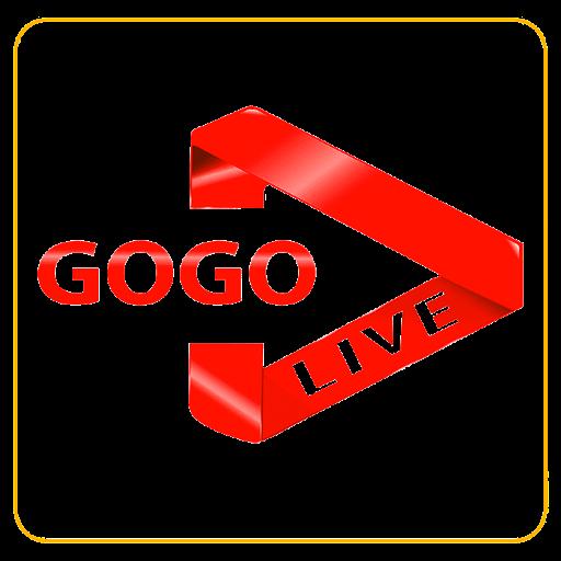 GOGO V20