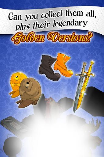Toilet Treasures - Explore Your Toilet!  Pc-softi 3