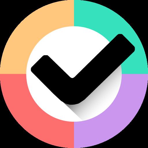 Las Mejores Aplicaciones para Organizar la Semana Gratis