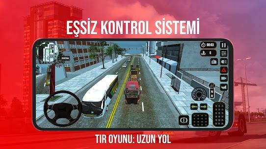 Truck Simulator Ultimate 3