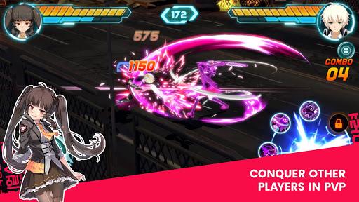 SoulWorker Anime Legends  Screenshots 19