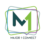 Major 1 Connect