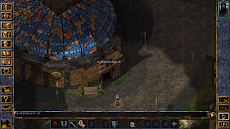 Baldur's Gate Enhanced Editionのおすすめ画像5