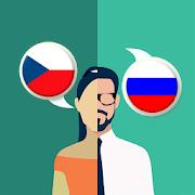 Czech-Russian Translator