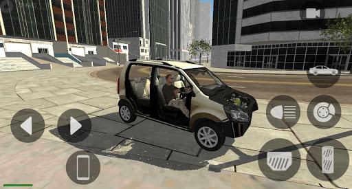 Indian Bikes Driving 3D 4 Pc-softi 1